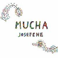 MUCHA – Josefene