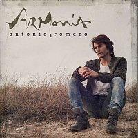 Antonio Romero – ARMonia