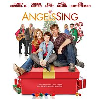 Black Soot – Angels Sing: Music From The Motion Picture