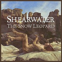 Shearwater – The Snow Leopard