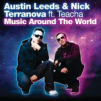 Austin Leeds – Music Around The World