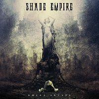 Shade Empire – Omega Arcane