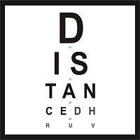 Dhruv Ghanekar – Distance