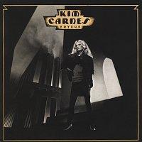 Kim Carnes – Voyeur