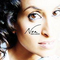 Noa – Dreamer [International Version]