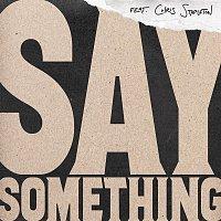 Justin Timberlake, Chris Stapleton – Say Something (Blogotheque Mix)