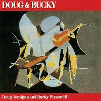 Doug Jernigan, Bucky Pizzarelli – Doug & Bucky