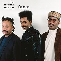 Cameo – The Definitive Collection