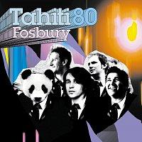 Tahiti 80 – Fosbury