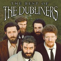 The Dubliners – The Best Of The Dubliners