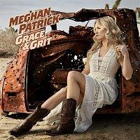 Meghan Patrick – Grace & Grit