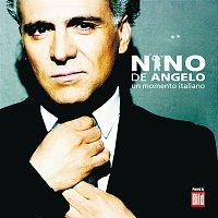 Nino de Angelo – Un Momento Italiano