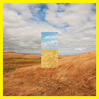 Cut Copy – Standing In The Middle Of The Field [Tensnake Remix]