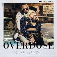Agnez Mo, Chris Brown – (Love) Overdose [feat. Chris Brown]