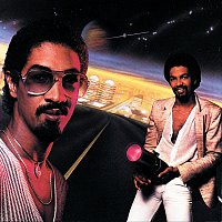 The Brothers Johnson – Light Up The Night