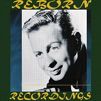 Mel Torme – The Mel Tormé Collection, Vol.3 (HD Remastered)