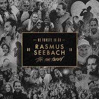 Rasmus Seebach – Tak For Turen