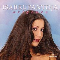 Isabel Pantoja – Orígenes