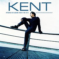 Kent – Intégrale des albums studios 1982/2013