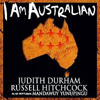 Judith Durham – I Am Australian
