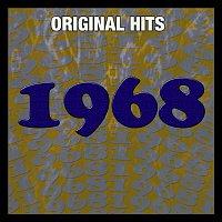 Various Artists.. – Original Hits: 1968