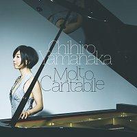 Chihiro Yamanaka – Molto Cantabile