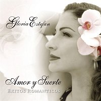 Gloria Estefan – Amor Y Suerte