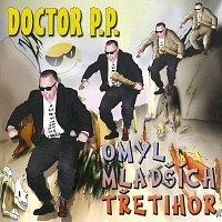 Doctor P.P. – Omyl mladších třetihor