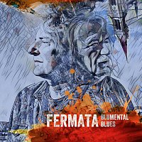 Blumental Blues