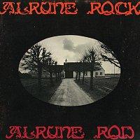 Alrune Rod – Alrune Rock [English Version]