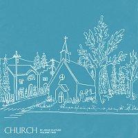 Jesus Culture – Church Volume Two [Live]