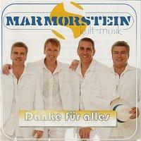 Marmorstein – Danke fur alles