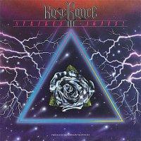 Rose Royce – Rose Royce III: Strikes Again!