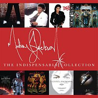 Michael Jackson – The Indispensable Collection