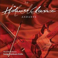 Hohner – Classic Andante