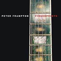 Peter Frampton – Fingerprints