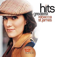 Rebecca St. James – Greatest Hits