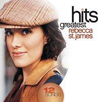 Rebecca St. James – Greatest Hits