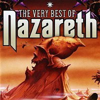 Nazareth – The Very Best of CD