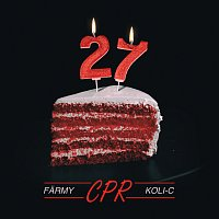 Farmy, Koli-C – CPR