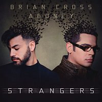 Brian Cross, Agoney – Strangers