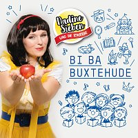 Nadine Sieben und die Zwerge – Bi Ba Buxtehude