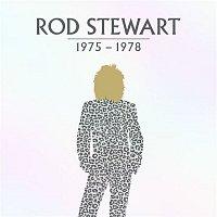 Rod Stewart – Rod Stewart: 1975-1978
