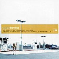 Různí interpreti – Supercool