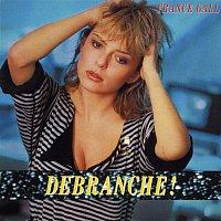 France Gall – Debranche ( Remasterisé)