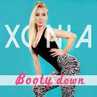 Xonia – Booty Down