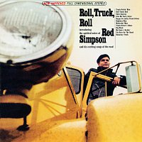 Red Simpson – Roll, Truck, Roll