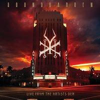 Soundgarden – Blind Dogs