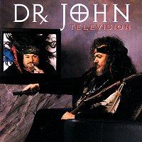 Dr. John – Television
