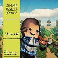 Alain Marion – Baby Deli - Mozart II